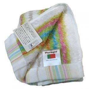 toalha lasa_480x480