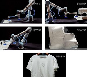 sewing-automation-4