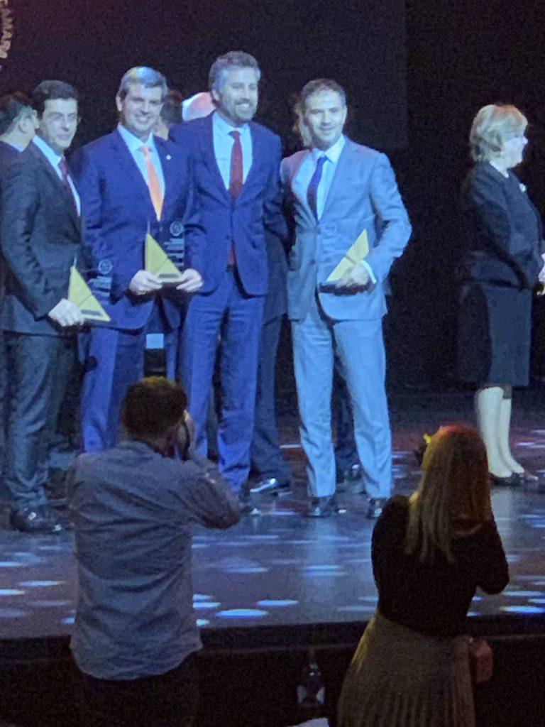 Elastron_Premio
