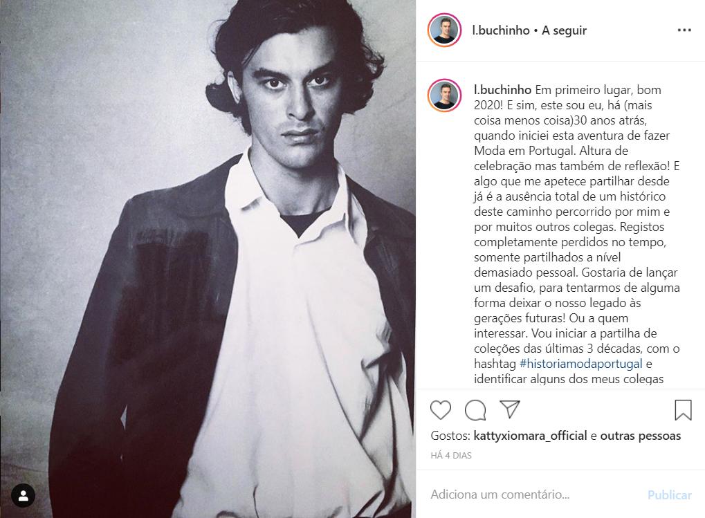 LuisBuchinho_HistoriadaModa