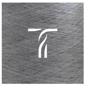 tearfil logo