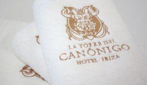 JF_almeida_hotel_2 toalhas